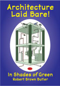 Purchase Now - Architecture Laid Bare